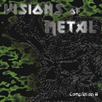 Visions of Metal Vol. 2