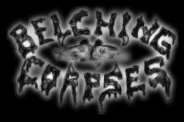 Belching Corpses